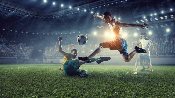 เว็บไซต์พนันฟุตบอลออนไลน์ มีบริการเดิมพันซื้อขายนักเตะย้ายทีม ในช่วงเปิดตลาดฤดูหนาว