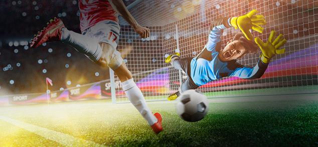 การเดิมพันฟุตบอล ได้ง่ายจริงไหมวันนี้แอดจะพาไปดูรายละเอียดกันครับ